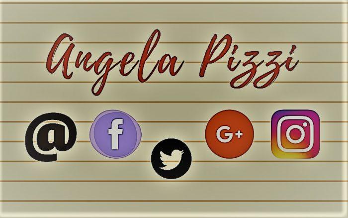 Angela Pizzi contatti