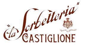 Sorbetteria Castiglione, una delle gelaterie più buone di Bologna